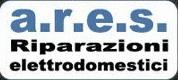 Ares Elettrodomestici - Logo