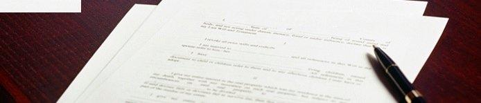 legge sulla locazione