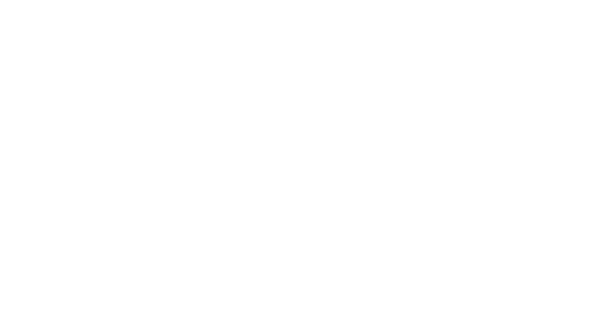 Hammer & Tongs company logo