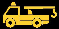 Soccorso autovetture