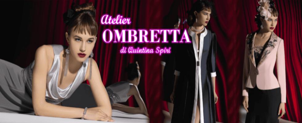 Atelier Ombretta - Gallipoli