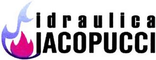 IDRAULICA IACOPUCCI IACOPUCCI GIOVANNI ADOLFO - LOGO