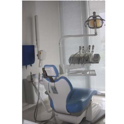 odontoiatria moderna