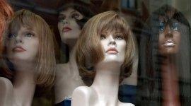vendita parrucche, laboratorio parrucche, creazione parrucche