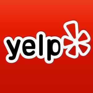 Yelp Reviews Aisuru Sushi
