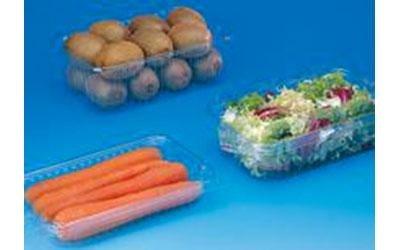 contenitori per alimenti