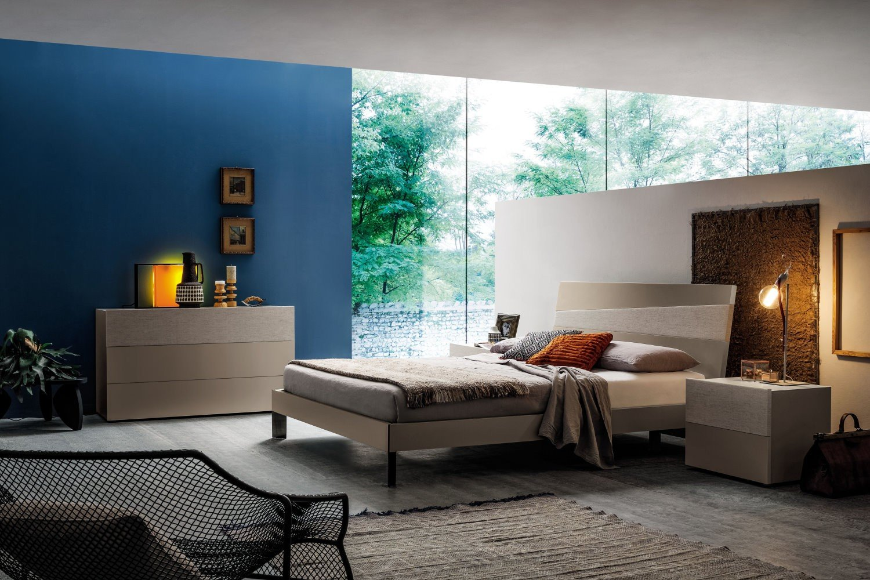 Camere da letto sant agata di puglia fg arredamenti for Arredamenti moderni camere da letto