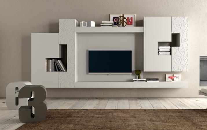 mobili salotto foggia locurcio