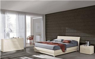 Mobili camera da letto - Foggia - Locurcio