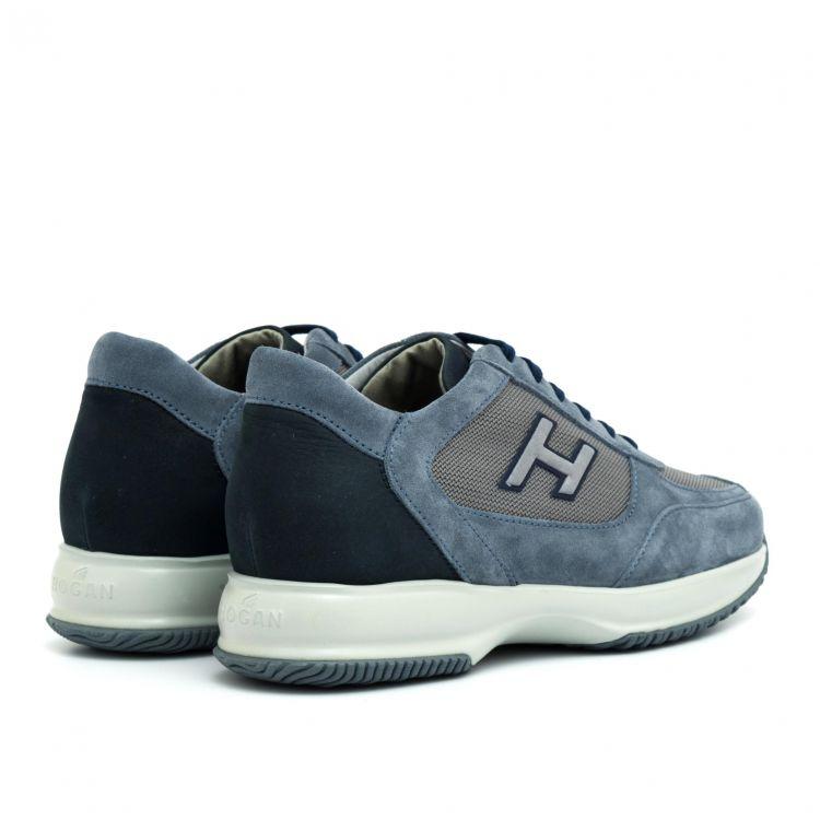 hogan h321 gialle