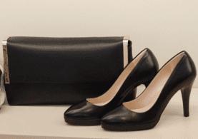 scarpe eleganti torino