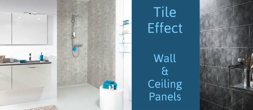 Bathroom Tiles Kilmarnock pvc wall panels | prestwick panels in ayrshire, kilmarnock and