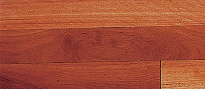 Turpentine Hardwood Flooring Gold Coast Greenmount