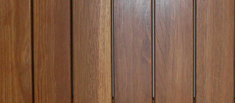 greenmount timber tallowwood decking