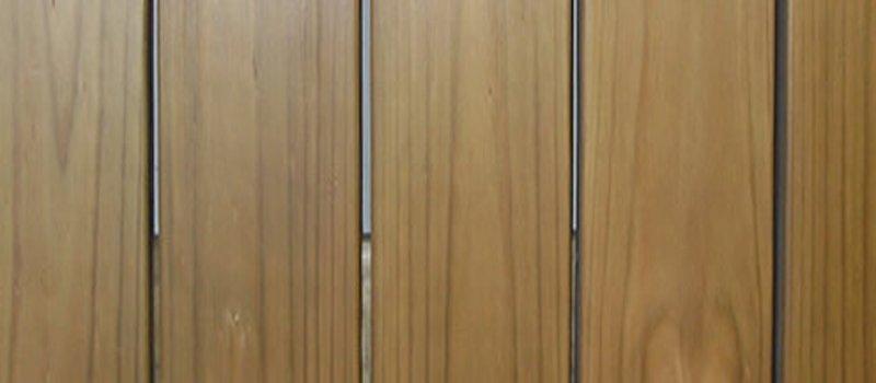 greenmount timber pine decking