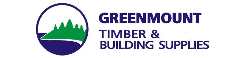 greenmount timber logo header