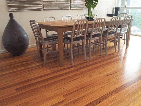 Australian Beech Hardwood Flooring   Gold Coast   Greenmount Timber ...
