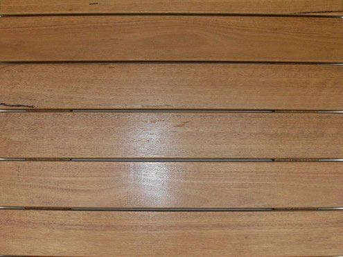 Blackbutt Hardwood Decking Gold Coast Greenmount