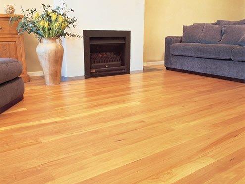 Blackbutt Hardwood Flooring Gold Coast Greenmount