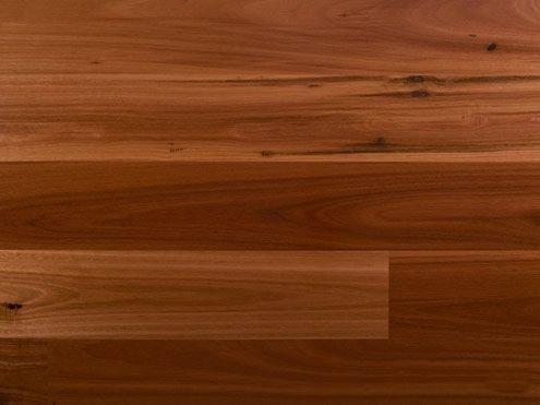 Blue Gum Hardwood Flooring Gold Coast Greenmount