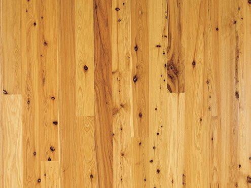 Cypress pine hardwood flooring gold coast greenmount timber building supplies pty ltd - Cypress floorboards ...