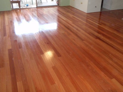 Flooded Gum Hardwood Flooring Gold Coast Greenmount Timber Amp Building Supplies Pty Ltd