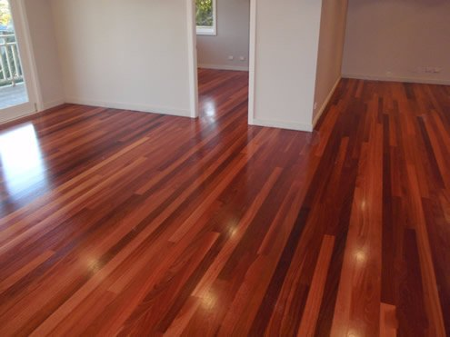 Jarrah Hardwood Flooring Gold Coast Greenmount Timber