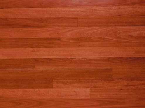 Karri Wa Hardwood Flooring Gold Coast Greenmount