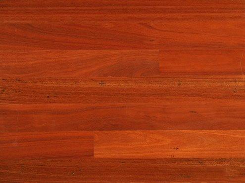 Red Mahogany Hardwood Flooring Gold Coast Greenmount