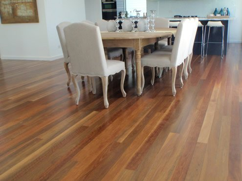 Spotted Gum Nsw Hardwood Flooring Gold Coast Greenmount Timber