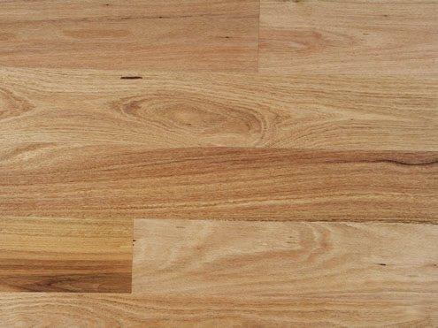 Stringybark Hardwood Flooring Gold Coast Greenmount