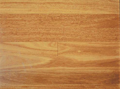 Tallowwood Hardwood Flooring Gold Coast Greenmount