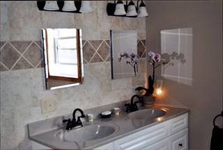 Bathroom Remodeling Jamestown, NY