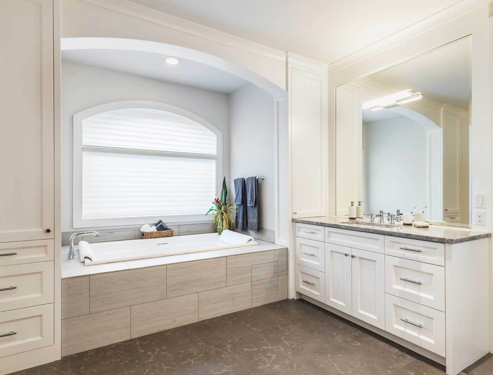 Bathroom Remodeling Corry, PA