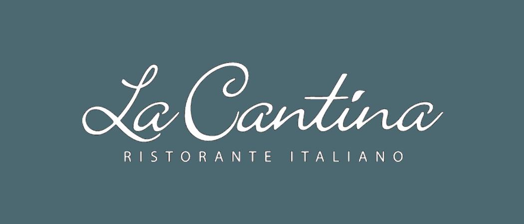 Fine dining Italian restaurant, Walnut street