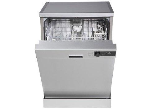 assistenza lavastoviglie arezzo
