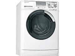 Vendita lavatrici Bauknecht