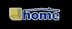 home tambuzzo