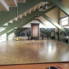 rivestimento di pavimenti