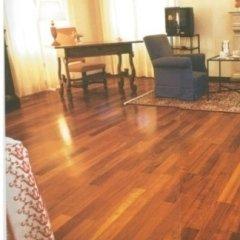 parquet  vari tipi di legno