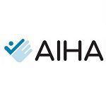 AIHA Accrediated Business 150150