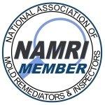 Namri Member