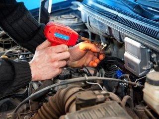 Metano e gpl per auto