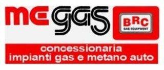 Realizzazione impianti metano auto
