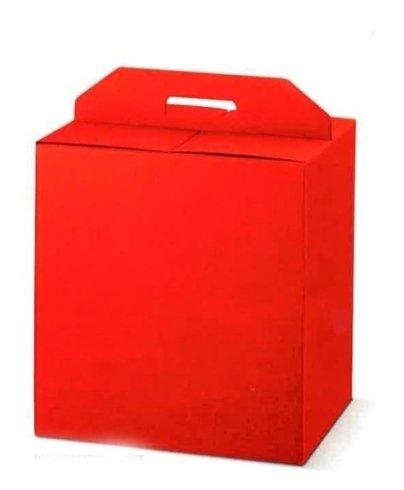 Le nostre scatole per le enoteche