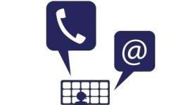 consulenza specializzata, risparmio energetico, preventivo gratuito