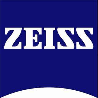 Centro di Eccellenza Zeiss a Cagliari