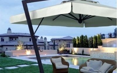 Tende e tendaggi - Verona - Maxiarredo Due - Tende da sole