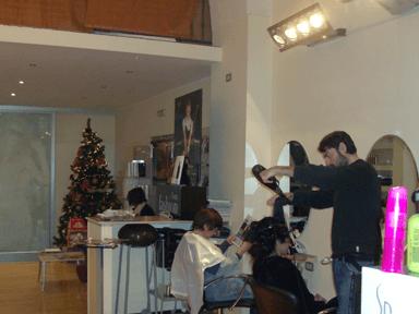 trattamenti capelli personalizzati