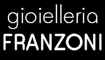 GIOIELLERIA FRANZONI